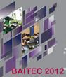 CONVOCATORIA BAITEC 2012
